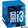 Intel® Core™ i3-7100  (3M Cache, 3.90 GHz) Processor
