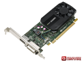 nVidia Quadro K620 2 GB  Graphics Card (J3G87AA)