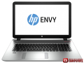 "HP ENVY 17-k153nr (K1X64EA) (Intel® Core™ i7-4510U/ DDR3 16 GB/ nVidia GTX850 4 GB/ SSD 256 GB 1 TB HDD/ Full HD 17.3""/ Bluetooth/ Wi-Fi/ Win8.1/ DVD RW)"