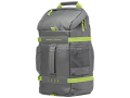 HP Odyssey Gray Odyssey Backpack  39.62 cm 15.6-inch (L8J89AA)