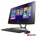 "Моноблок Lenovo IdeaCentre B50 (Intel® Core™ i7-4785T/ DDR3 8 GB/ HDD 1 TB/ LED 23"" IPS Full HD/ nVidia GT840A 2 GB/ Bluetooth/ Wi-Fi/ DVD RW/ Win 8.1)"
