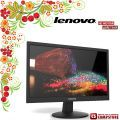 "Lenovo ThinkVision Li2215s 21.5"" Full HD Monitor (65CCACC6EU-N)"
