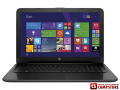 "Ноутбук HP 255 G4 (M9T13EA) (AMD E1-6015/ DDR3L 4 GB/ AMD Radeon™ R2/ HDD 500 GB/ LED 15.6""/ DVD RW)"