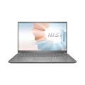 MSI Modern 15 A11M-004US Laptop