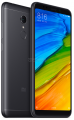Xiaomi Note 5 Black (Global Version | 3 GB RAM | 32 GB ROM)