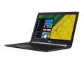 ACER Aspire 5  A515-51G-53V6 (NX.GTCAA.020) (Intel® Core™ i5-8250U/ DDR4 8 GB/ nVidia GeForce® MX150 2 GB/ SSD 256 GB/ ComfyView LED FHD 15,6-inch/ Wi-Fi/ Win10)