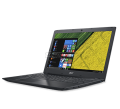 ACER Aspire E15-576G-74W4 (NX.GTZER.023) (Intel® Core™ i7-7500U/ DDR3L 8 GB/ HDD 1 TB/ NVIDIA® GeForce® 940MX 2 GB/ LED HD 15.6-inch / Wi-Fi/ DVD)