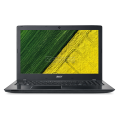 ACER Aspire ES E5-576 (NX.GTZER.035) (Intel® Core™ i7-7500U/ DDR3L 8 GB/ HDD 1 TB/ NVIDIA® GeForce® 940MX 2 GB/ LED HD 15.6/ Wi-Fi/ DVD)