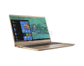 ACER Swift 3 SF315-52-52YN (NX.H3GAA.001)