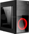 Compstar OldStar V1 Gaming PC