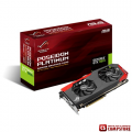 Asus POSEIDON-GTX980TI-P-6GD5 Republic of Gamers (GTX980/ 6GB/ 384 bit)