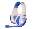 SonicGear Armaggedon Pulse 5 Headset