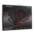 Rampage AD-RC5 Laptop Cooling Stand
