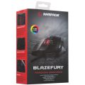 Rampage Blazefury SMX-R37 Gaming Mouse