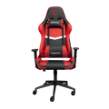 Rampage KL-R56 Black & Red Gaming Chair