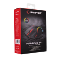 Rampage Miracle M1 Gaming Mouse
