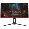 Rampage 165 Hz 27-inch FHD Gaming Monitor RM-165