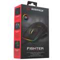 Rampage Fighter SMX-R19 Gaming Mouse