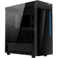 CompStar RapTor Gaming PC