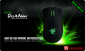 Razer DeathAdder™ Gaming Mouse