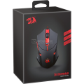 Redragon Centrophorus Gaming Mouse