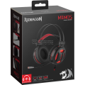 Redragon Minos Gaming Headset