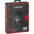 Redragon Nemeanlion 2 Gaming Mouse