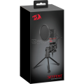 Redragon Seyfert GM100 Gaming Microphone