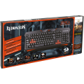 Redragon Xenica Gaming Keyboard