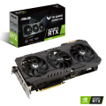 ASUS GEFORCE® RTX 3080 TUF Gaming
