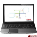 "Ноутбук Toshiba Satellite C850-B177 (PSKCAV-03V00HAR) (Core i3-2320M/ 4 GB/ Intel GMA 3000/ HDD 320 GB/ 15""6 LED/ DVD RW/ Bluetoth/ Wi-Fi/ USB 3.0)"