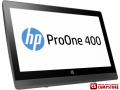 "HP ProOne 400 G2 All-in-One (T4R12EA) (Intel® Core™ i3-6100T/ DDR4 4 GB/ LED HD 20""/ HDD 500 GB)"