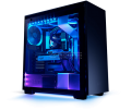 CompStar Taran Gaming and Design PC