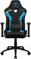 ThunderX3 TC5 Jet Azure Blue Gaming Chair (TC5-Azure Blue)