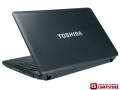 "Toshiba Satellite C660-A206 (Core i3 / 6 GB / 500 GB/ Bluetoth /15""6 / DVD RW)"