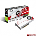 ASUS GEFORCE® GTX 960 4 GB 128 Bit (TURBO-GTX960-OC-4GD5)