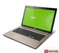 Acer Aspre V3-772G-74716G2TWamm (NX.M9VER.005) (Intel® Core™ i7-4702MQ/ DDR3 16 GB/ 2 TB HDD/ GeForce® GT 750M 4 GB/ LED HD+ 17.3