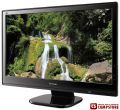 "Viewsonic VX2753MH-LED 27"" Full HD WLED"