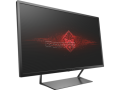 Monitor HP OMEN 32  (W9S97AA) (IPS | HDMI | USB | DisplayPort)