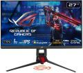 ASUS ROG Strix XG279Q 27-inch Gaming Monitor