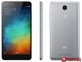 Xiaomi Redmi Note 3 32 GB Gray (MediaTek Helio X10/ 32 GB/ 3 GB/ 5.5