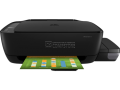 All İn One Printer HP Ink Tank Wireless 415 (Z4B53A) (Çoxfunksiyalı Rəngli, Kənardan doldurula bilən)