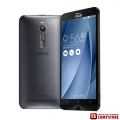 Asus ZenFone 2 (ZE550ML-1A002WW)